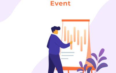 8 Hal Penting untuk EO yang Akan Mengadakan Event