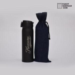 Tumbler Case - paketseminar.com