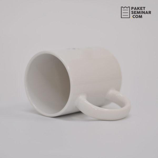 DW11 - Mug - Paketseminarkit
