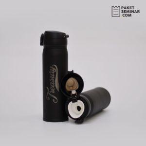DW18-tumbler niagara - paketseminar.com