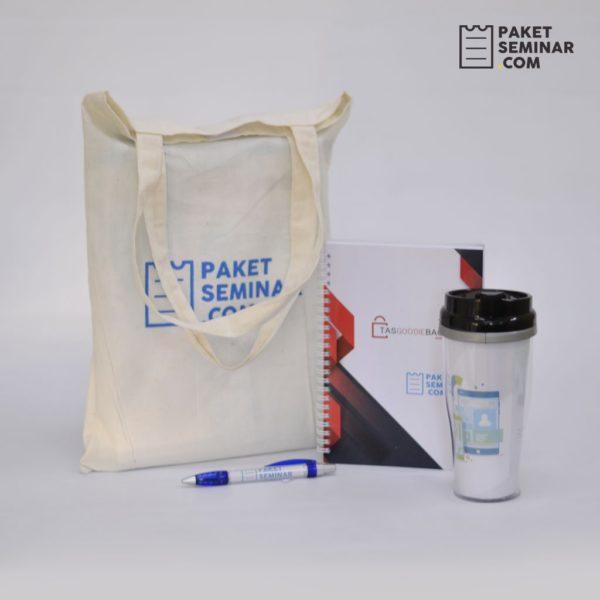 seminar kit - paketseminar - paketseminar.com