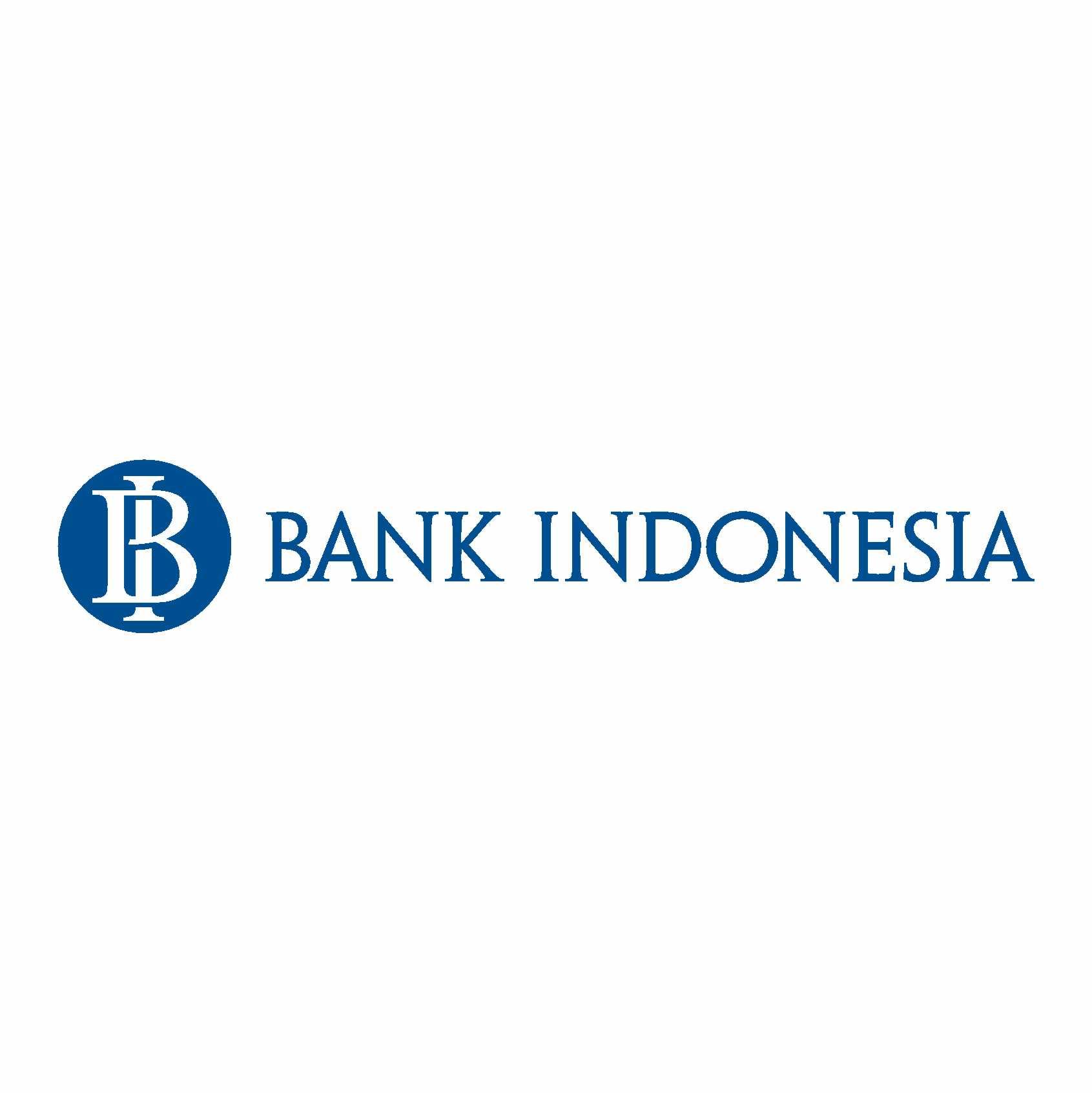 bank indonesia paketseminar