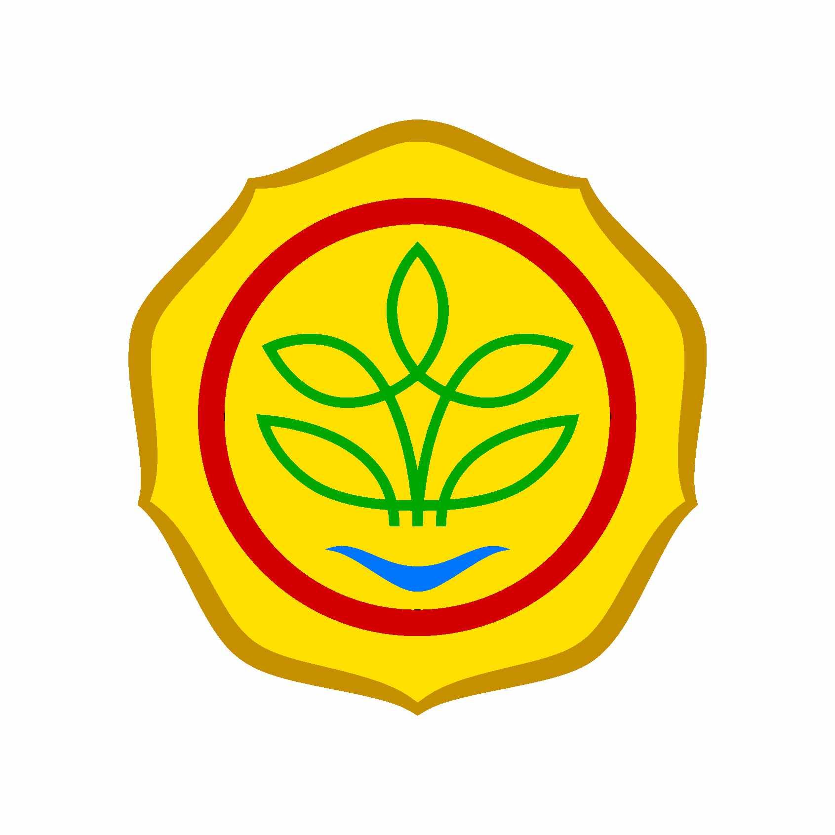 kementerian pertanian paketseminar