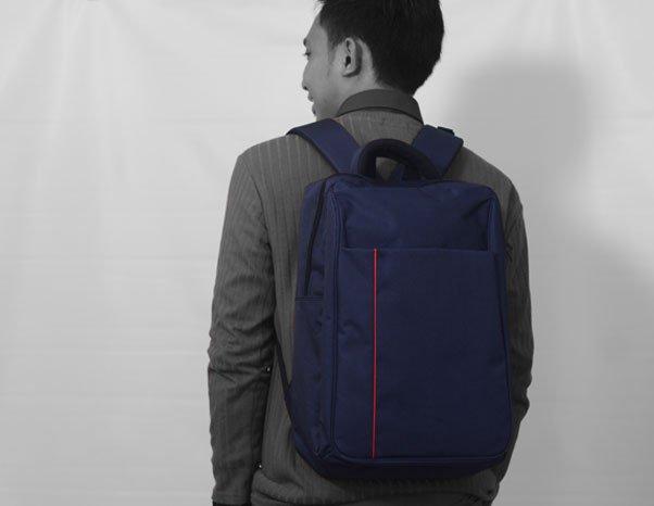 paketseminar.com_satuan