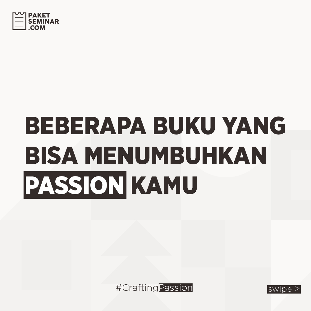 O1119802_Putra DJP CURUP_small